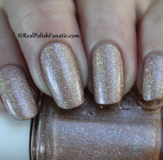 Essie - Of Quartz 1568 - Gorgeous Geodes Collection June 2019 (13)