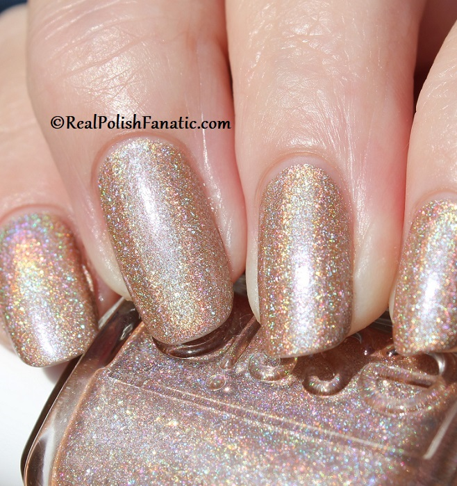 Essie - Of Quartz 1568 - Gorgeous Geodes Collection June 2019 (17)