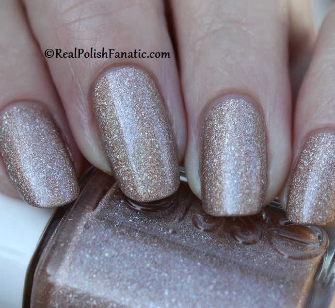 Essie - Of Quartz 1568 - Gorgeous Geodes Collection June 2019 (19)
