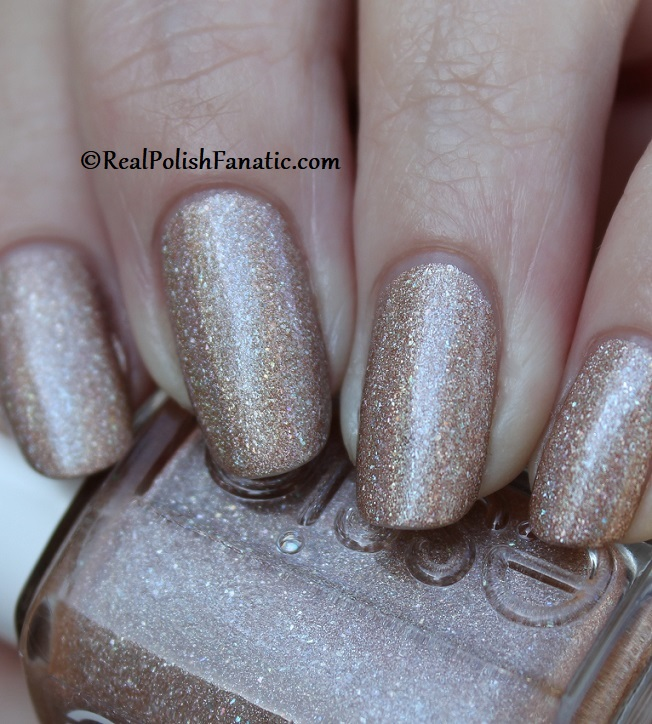 Essie - Of Quartz 1568 - Gorgeous Geodes Collection June 2019 (20)