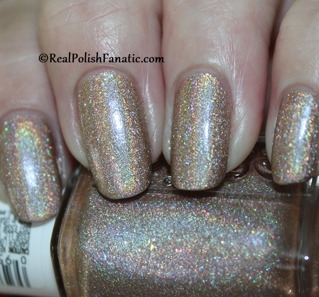 Essie - Of Quartz 1568 - Gorgeous Geodes Collection June 2019 (7)