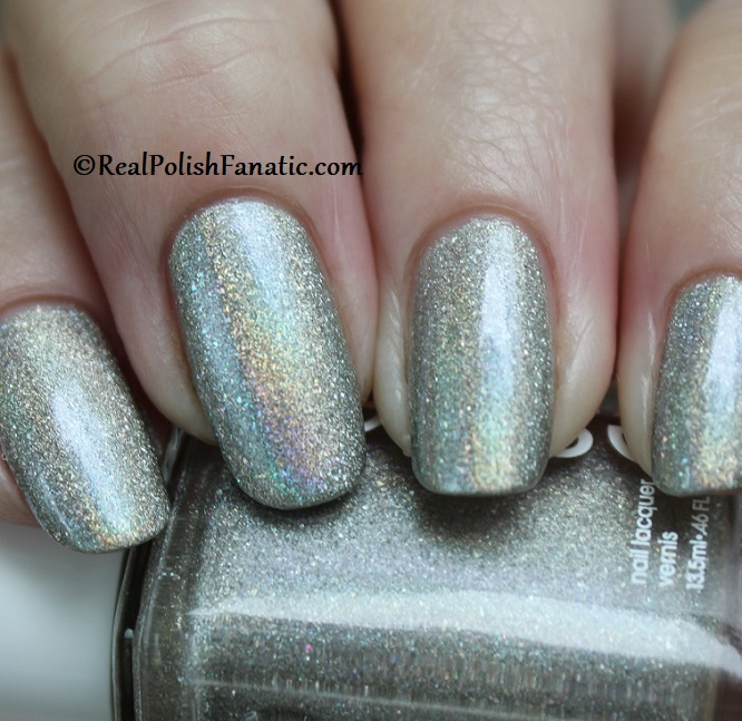 Essie - Rock Your World 1565 - Gorgeous Geodes Collection June 2019 (11)
