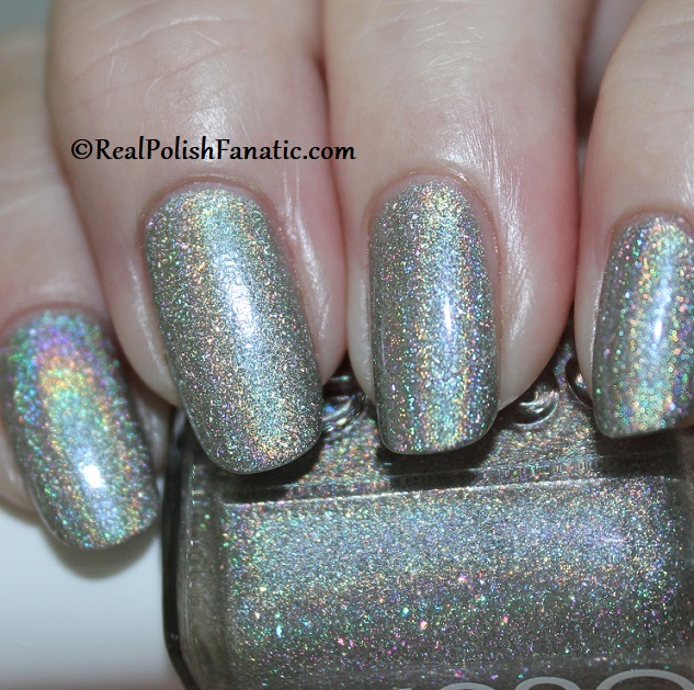 Essie - Rock Your World 1565 - Gorgeous Geodes Collection June 2019 (4)