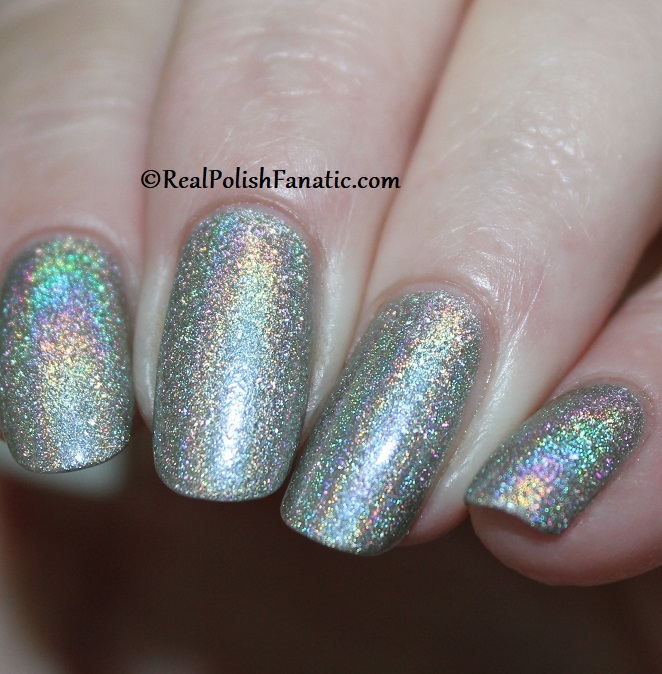 Essie - Rock Your World 1565 - Gorgeous Geodes Collection June 2019 (6)