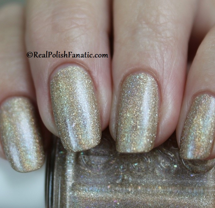 Essie - Semi-precious Tones 1566 - Gorgeous Geodes Collection June 2019 (11)