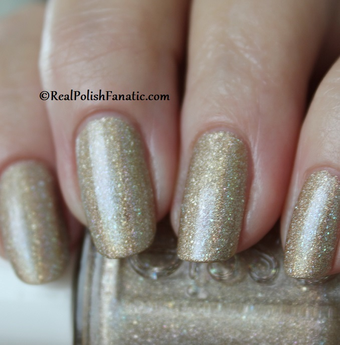 Essie - Semi-precious Tones 1566 - Gorgeous Geodes Collection June 2019 (12)