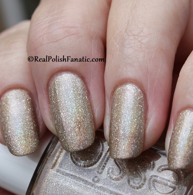 Essie - Semi-precious Tones 1566 - Gorgeous Geodes Collection June 2019 (14)