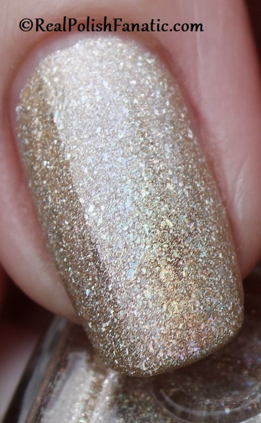 Essie - Semi-precious Tones 1566 - Gorgeous Geodes Collection June 2019 (15)