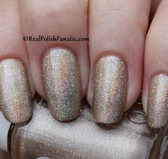 Essie - Semi-precious Tones 1566 - Gorgeous Geodes Collection June 2019 (16)