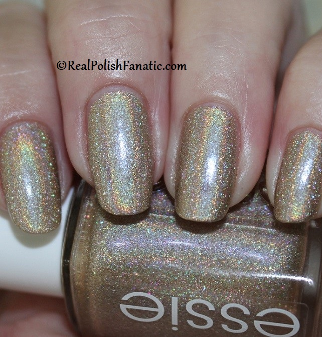 Essie - Semi-precious Tones 1566 - Gorgeous Geodes Collection June 2019 (5)
