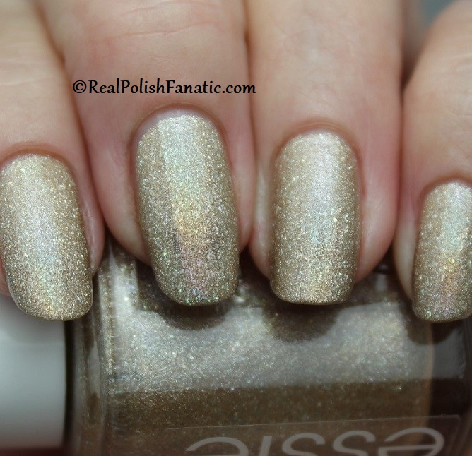 Essie - Semi-precious Tones 1566 - Gorgeous Geodes Collection June 2019 (8)