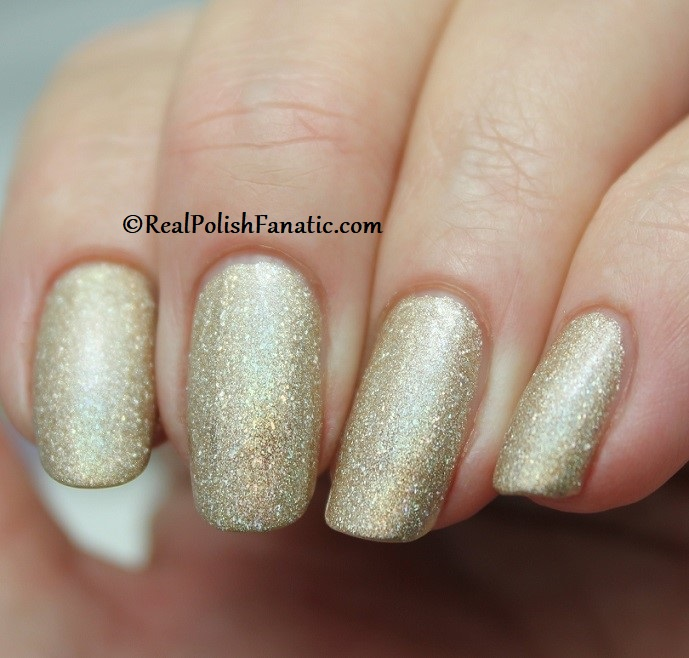 Essie - Semi-precious Tones 1566 - Gorgeous Geodes Collection June 2019 (9)
