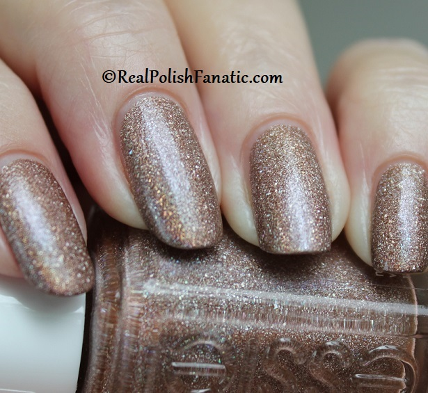 Essie - You're A Gem 1569 - Gorgeous Geodes Collection June 2019 (11)