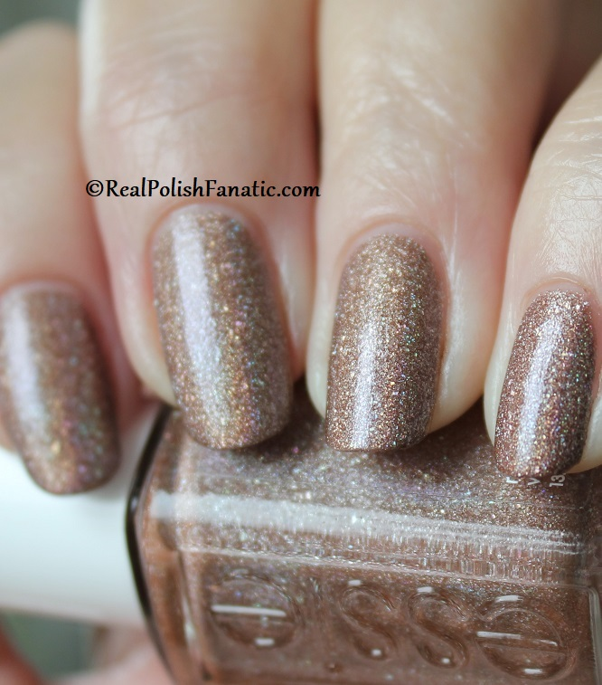 Essie - You're A Gem 1569 - Gorgeous Geodes Collection June 2019 (12)