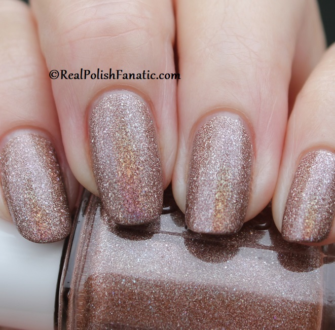 Essie - You're A Gem 1569 - Gorgeous Geodes Collection June 2019 (14)
