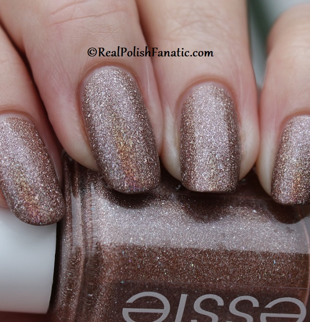 Essie - You're A Gem 1569 - Gorgeous Geodes Collection June 2019 (16)