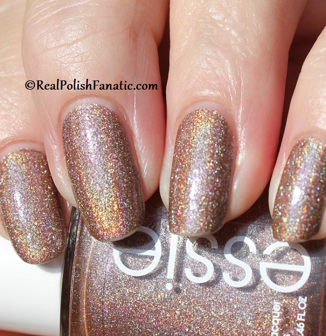 Essie - You're A Gem 1569 - Gorgeous Geodes Collection June 2019 (18)