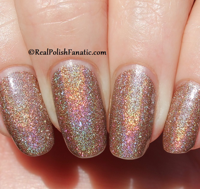 Essie - You're A Gem 1569 - Gorgeous Geodes Collection June 2019 (19)
