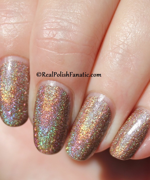 Essie - You're A Gem 1569 - Gorgeous Geodes Collection June 2019 (22)