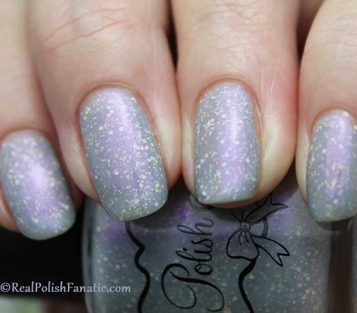 Polish M - Catoosa Blue -- June 2019 Route 66 Collection (17)