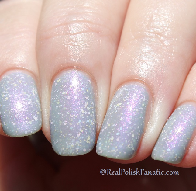 Polish M - Catoosa Blue -- June 2019 Route 66 Collection (34)