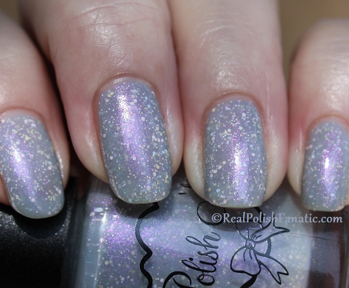 Polish M - Catoosa Blue -- June 2019 Route 66 Collection (36)