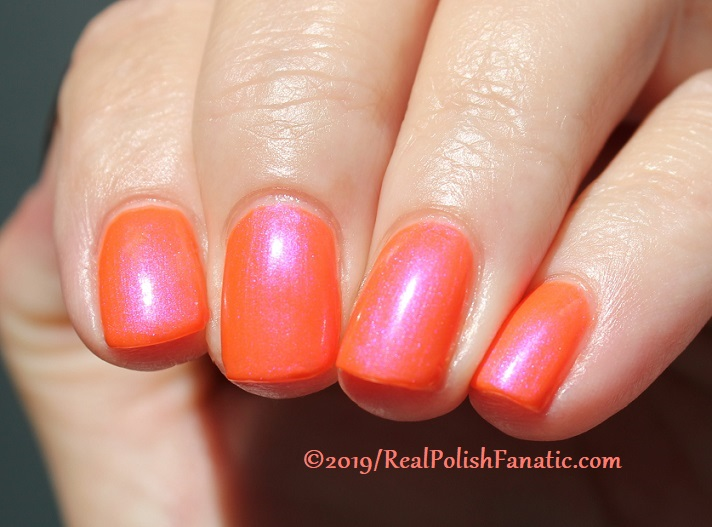 Orly - Hot House Flower (16)