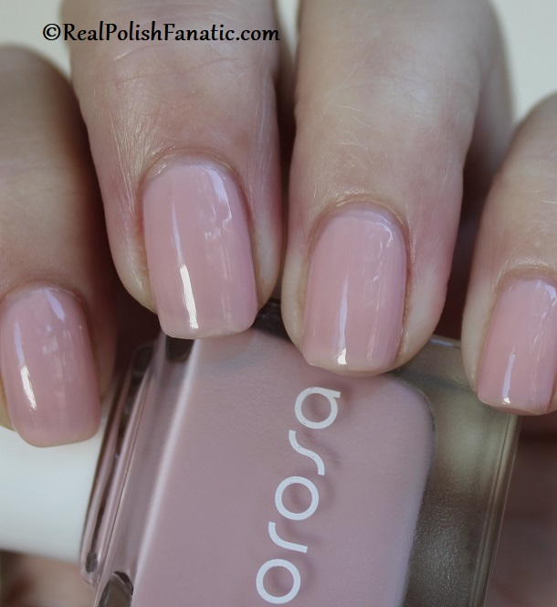 Orosa Beauty - Rose Quartz -- Fall 2019 September Release (14)