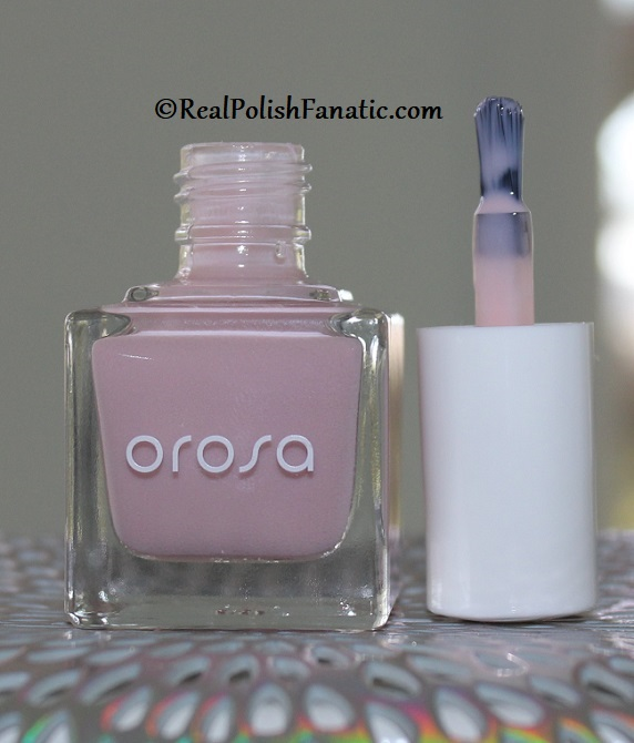 Orosa Beauty - Rose Quartz -- Fall 2019 September Release (4)