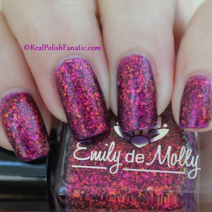 Emily de Molly - Half Orange (11)
