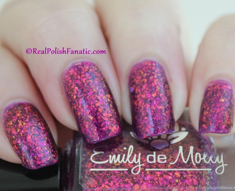 Emily de Molly - Half Orange (12)