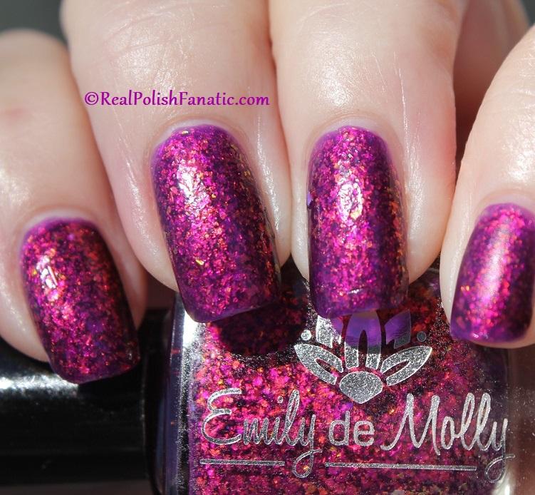 Emily de Molly - Half Orange (14)