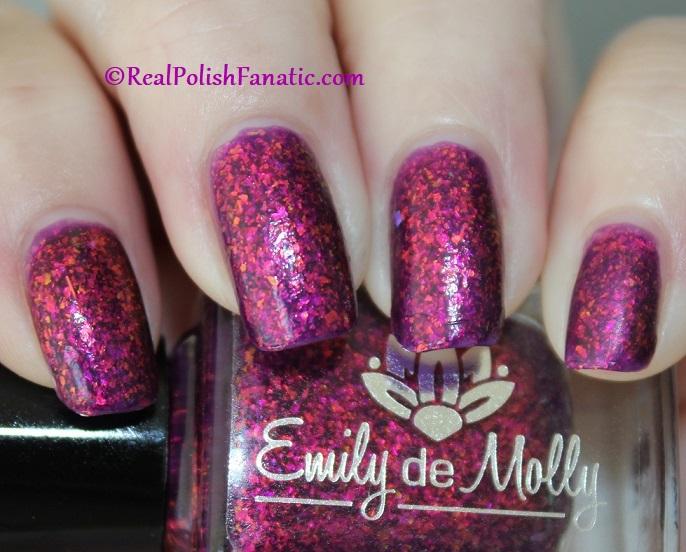 Emily de Molly - Half Orange (5)