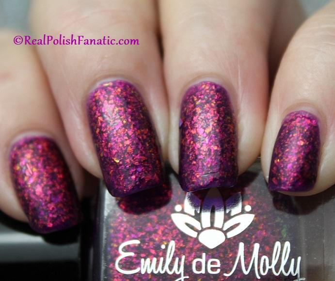 Emily de Molly - Half Orange (7)