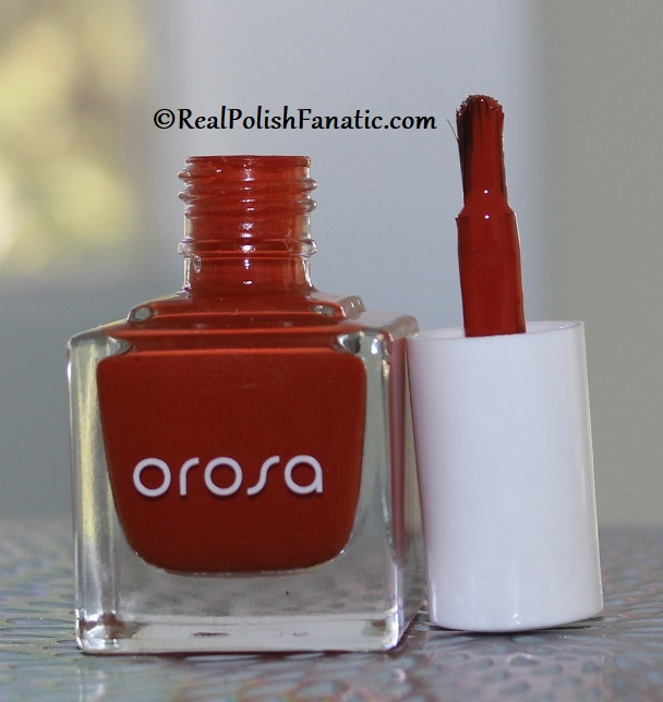 Orosa Beauty - Brick -- Fall 2019 (2.1) (1)