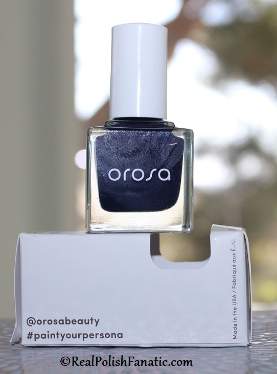 Orosa Beauty - Midnight -- Fall 2019 (1)