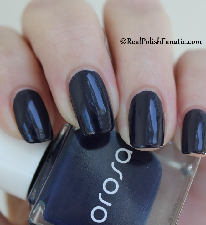 Orosa Beauty - Midnight -- Fall 2019 (17)