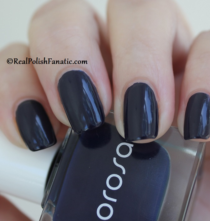 Orosa Beauty - Midnight -- Fall 2019 (18)