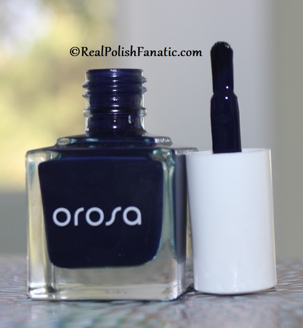 Orosa Beauty - Midnight -- Fall 2019 (2.1) (1)