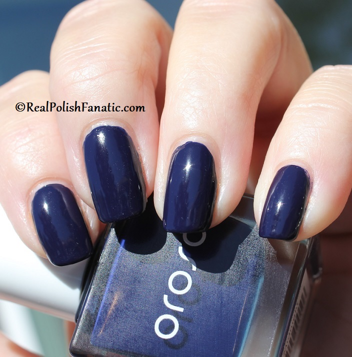 Orosa Beauty - Midnight -- Fall 2019 (22)