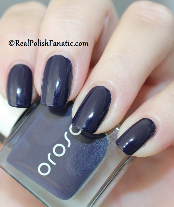 Orosa Beauty - Midnight -- Fall 2019 (31)