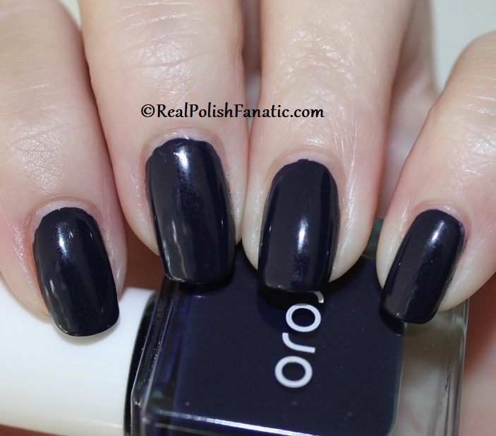 Orosa Beauty - Midnight -- Fall 2019 (4)