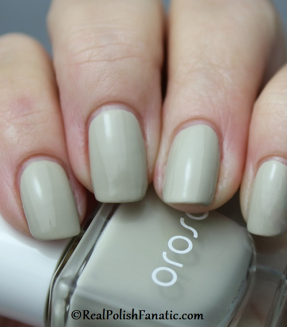 Orosa Beauty - Sage -- Fall 2019 (12)