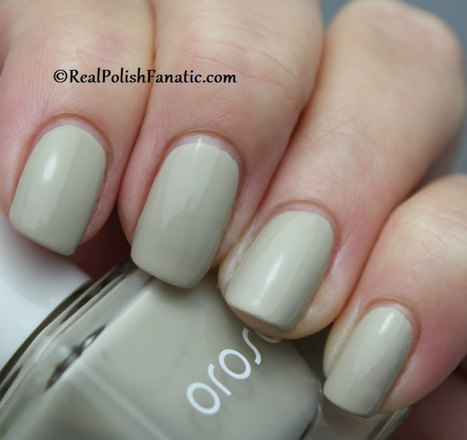 Orosa Beauty - Sage -- Fall 2019 (15)