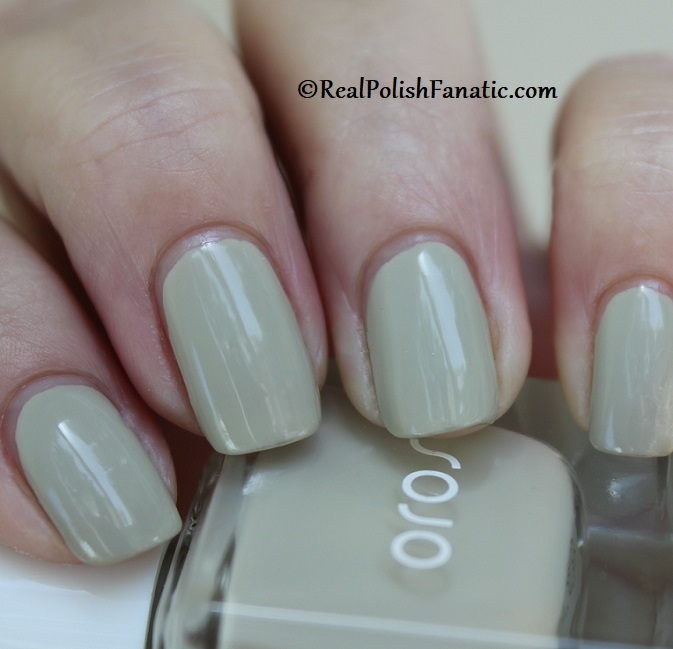 Orosa Beauty - Sage -- Fall 2019 (18)