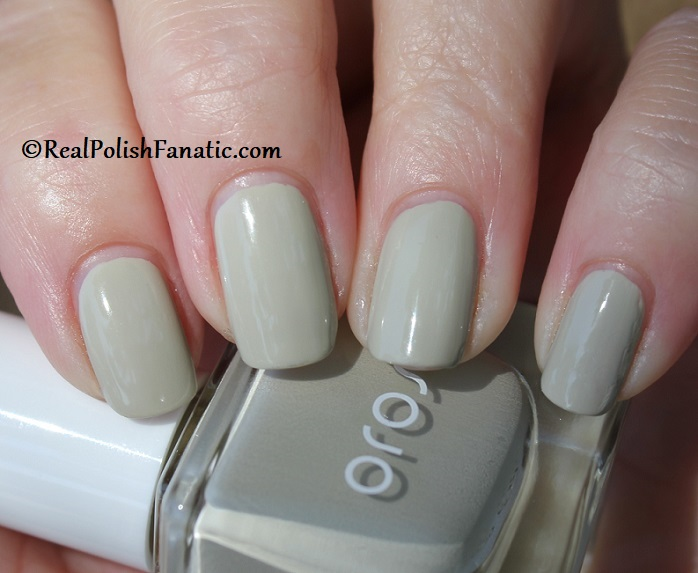 Orosa Beauty - Sage -- Fall 2019 (26)
