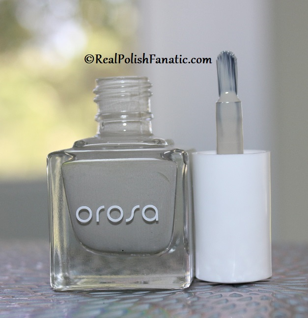 Orosa Beauty - Sage -- Fall 2019 (3.1) (1)