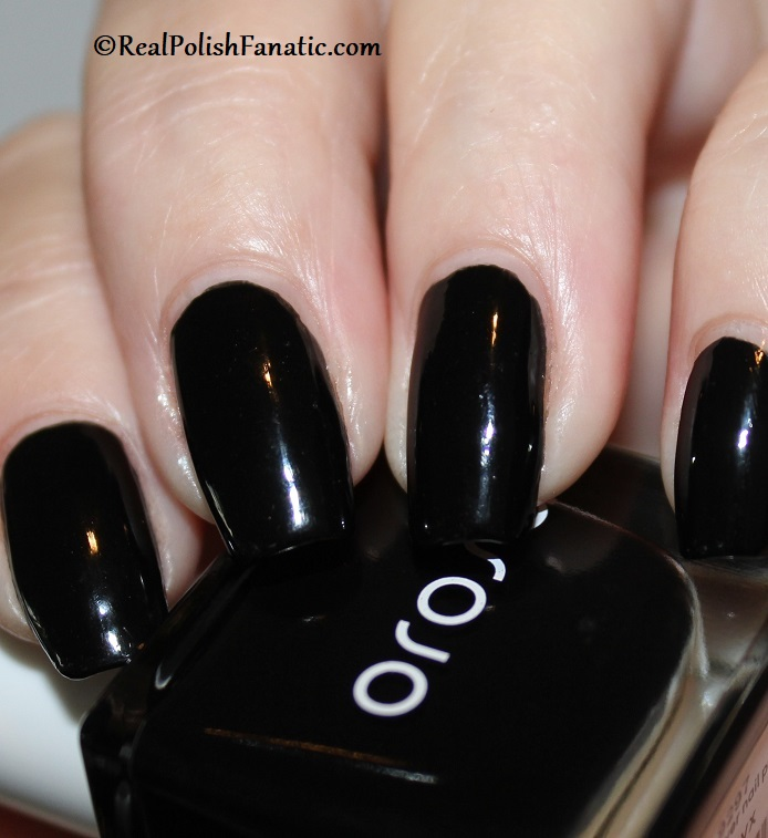 Orosa Beauty - Onyx -- Winter Set Nov 2019 (3)