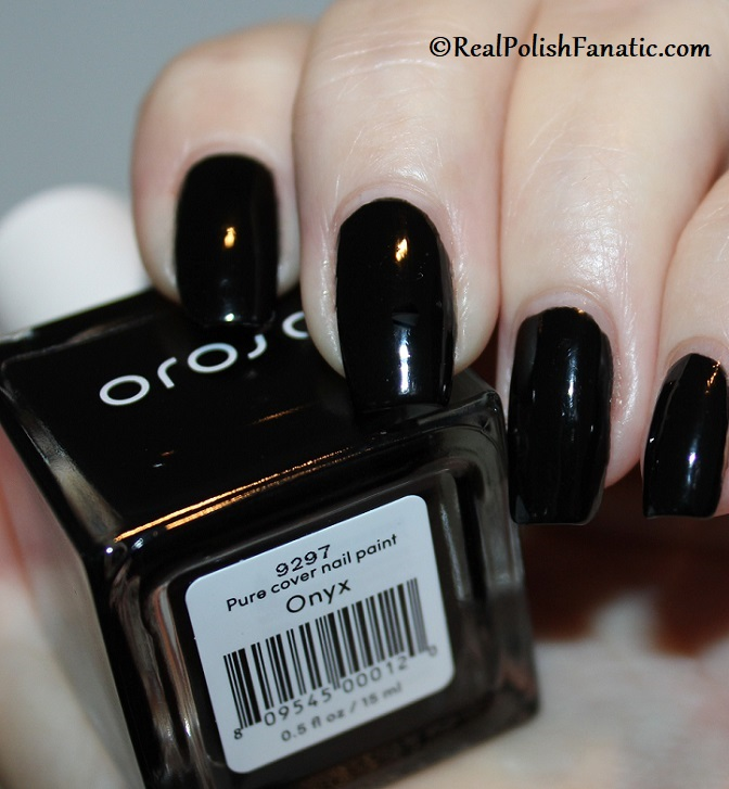 Orosa Beauty - Onyx -- Winter Set Nov 2019 (4)