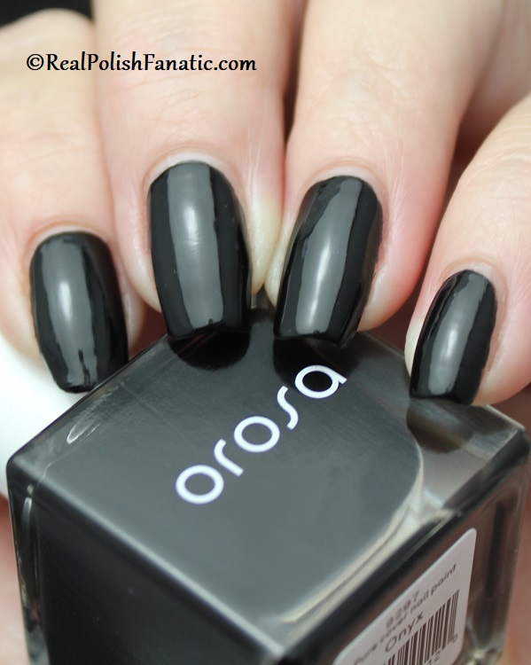 Orosa Beauty - Onyx -- Winter Set Nov 2019 (6)